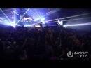 Armin van Buuren live at Ultra Music Festival 2013 Full HD broadcast by UMF TV
