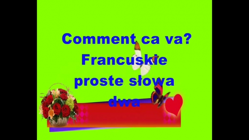 Caman Sava po Polsku Aleksandra Pławińska Muzyka cover