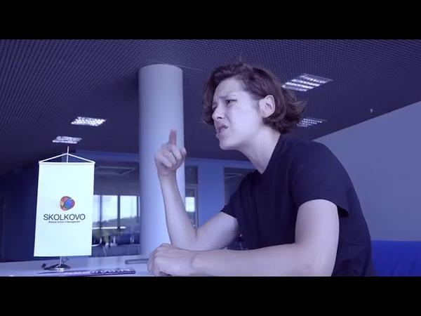 Ирина Горбачёва | Инстаграм | MBA