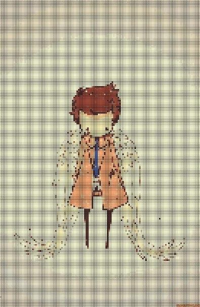 плетение из бисера фенечки