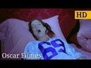 Todo mundo em pânico 2 - cena clip (5/9) Fantasma tarado 720p HD