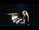 Backstage съемок клипа БОМБА Марта Ильина part 1