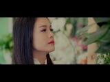 [ MV HD ] Quên Anh Em Không Làm Được - Nhật Kim Anh Ft Lương Khánh Vy