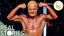 Seventy With A Six Pack (Extraordinary People Documentary) - Real Stories