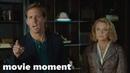 Очень плохая училка (2011) - Ты некогда не любила меня (1/8) | movie moment