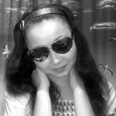 Natasha Maksimova, 16 августа 1997, id190398101
