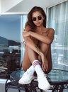 Виктория Одинцова фото #19