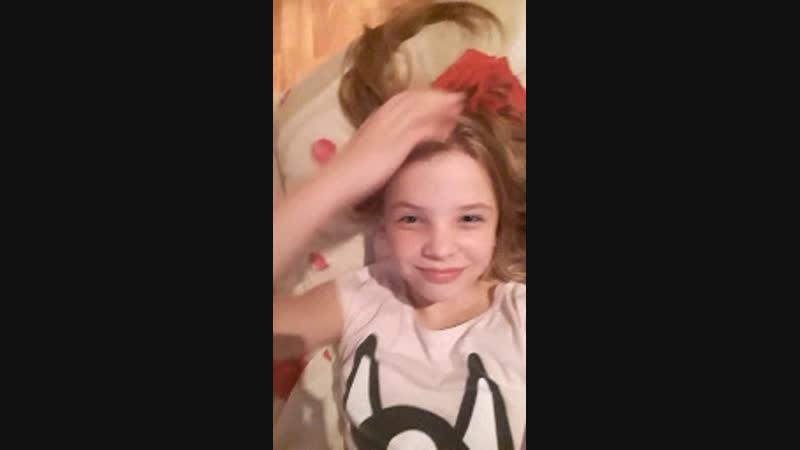 Виолетта Ещенко - Live
