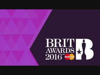 Adele_-_when_we_were_young_-_live_at_the_brit_awards_2016_(moscatalogue.net).mp4