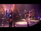 Olivia.Ruiz-Miss.Meteores.Live.2010