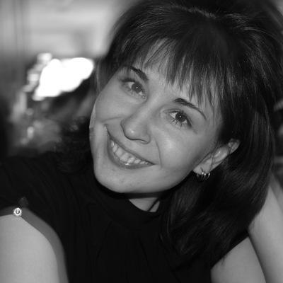 Наталья Андрусенко, 13 июля , Ухта, id193235415