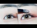 볼수록 매력적인 아이메이크업 모음 2, K Beauty | The oddly satisfying eye makeup video compilation 2