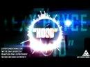 Lexy Royce Music - Hood (Instrumental) / Best Trap Beat #1 / Southside, 808 Mafia Type Beat