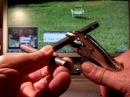 FACOM PINCE ETAU AUTOMATIQUE Self adjusting locking plier