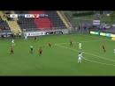 Allsvenskan 2018 : BP 2-1 Kalmar FF