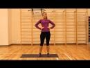 Производственная гимнастика фильм 1