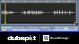 NI Kontakt Tutorial Creating Expressive Instruments from Samples