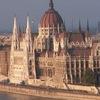 Гид по Будапешту и Венгрии