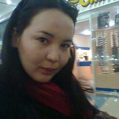 Жадок Арман, 11 января , Ромны, id210319121
