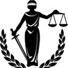 Услуги адвоката| Юридическая помощь| СПБ