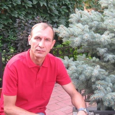 Виктор Семишев, 22 октября , Екатеринбург, id86493152