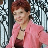 Elena Plechistova