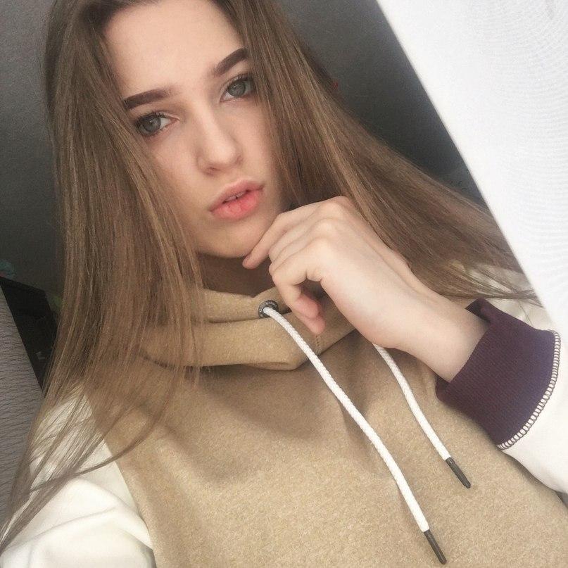 Софья Саенко | Новокузнецк