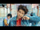 BTS - FAKE LOVE (рус караоке от BSG)(rus karaoke from BSG)