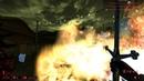 Killing Floor Objective Hard Steamland 4P Berserker