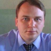 Иван Ваныч, 24 июня 1992, Киев, id122363675