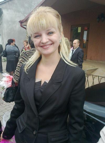 Тамара Смирнова, 6 мая , Киев, id119259706