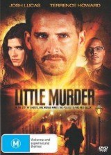 La trampa del asesino (Culpable) (2011) - Latino
