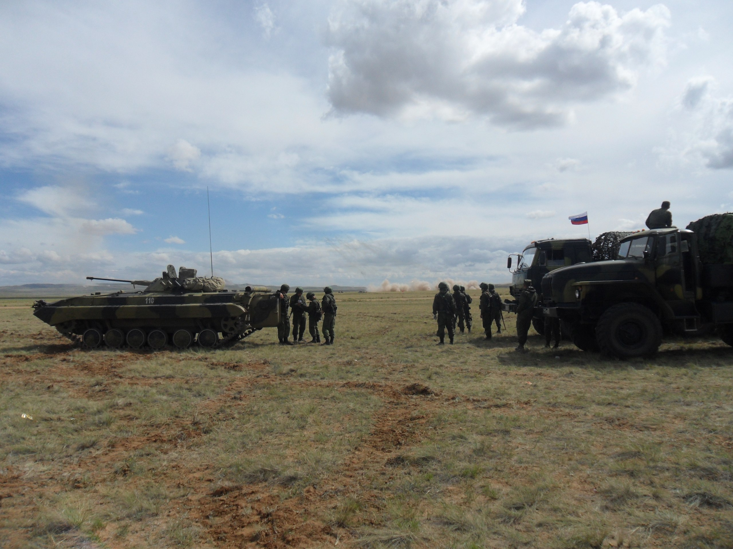 Russian Military Photos and Videos #2 - Page 33 MC9O5h7k95g