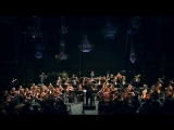 Saint-Saens_(op.40) Danse Macabre