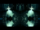 22 - Sandra - Secret Land - Remix 99.avi