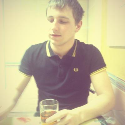 Сергей Киров, 20 августа , Астрахань, id35125665