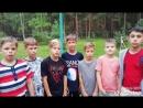 XiaoYing_Video_1534430296252.mp4