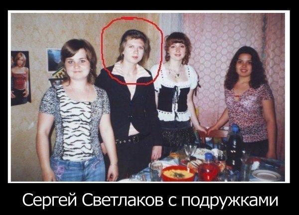 Последние новости реактор россии