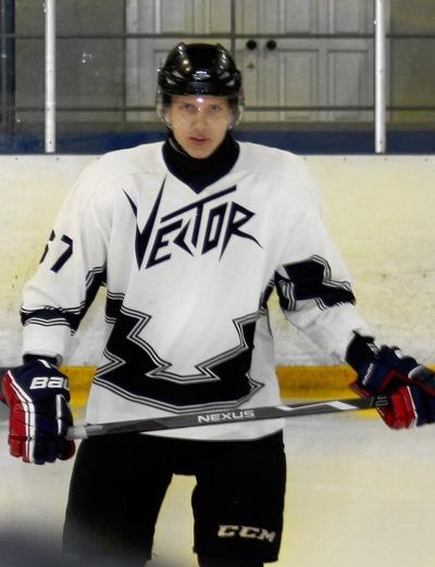 Владислав Терганов