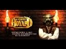 «Форт Боярд» - Легендарная игра уже в Самаре