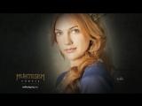 16 - 20 серия (турецкий сериал)