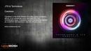JTS Technikore - Careless (Original Mix)