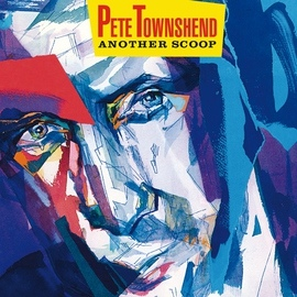 Pete Townshend альбом Another Scoop