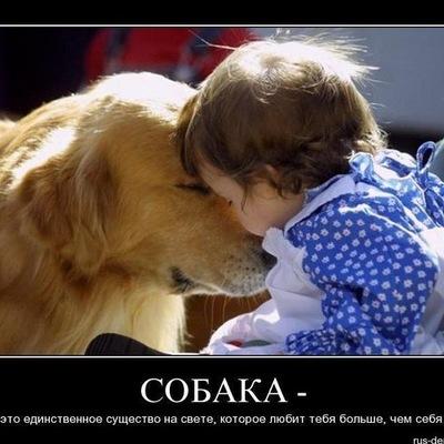 Марта Бардіна, 7 ноября 1995, Стрый, id155816671