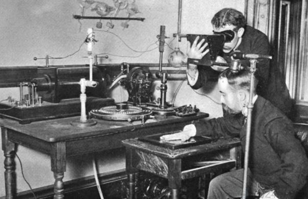 10 изобретений викторианской эпохи, без которых мы уже не представляем свою жизнь.