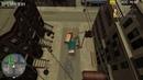 Прохождение GTA Chinatown Wars на 100 - Прочая работа - Миссия 5 Доставка - 1 Золото