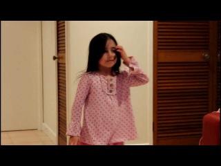 punjabi dancing by shanti the assyrian girl