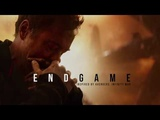Aviators - Endgame (Infinity War Song Alternative Rock)