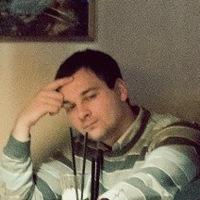 Александр Никифоров, 20 мая 1997, Калининград, id211725658