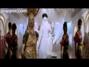 Parda Utha Anil Kapoor Roop Ki Rani Choron Ka Raja HD